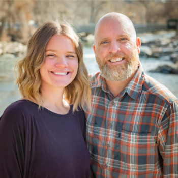 Scott & Linda Ewing